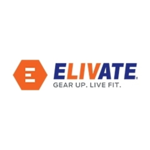 Elivate Fitness