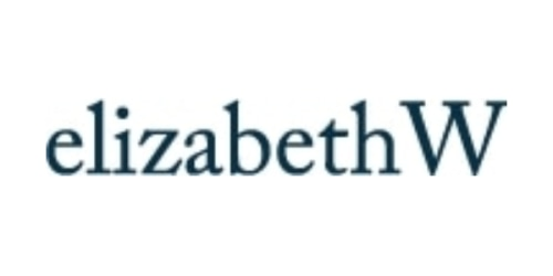 Elizabeth W coupon