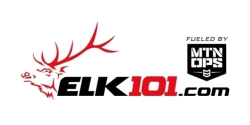 Elk101.com coupon