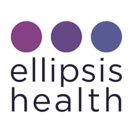 Ellipsis Health