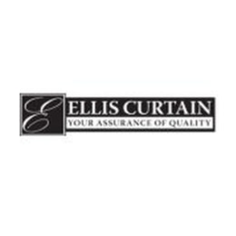 Ellis Curtain