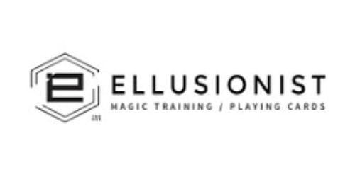 Ellusionist coupon