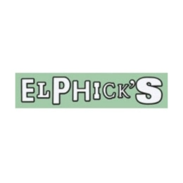 Elphicks Shop