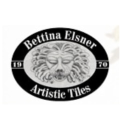 Bettina Elsner Artistic Tiles