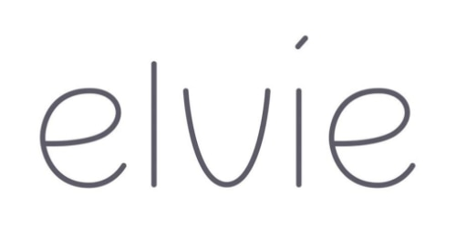 Elvie coupon