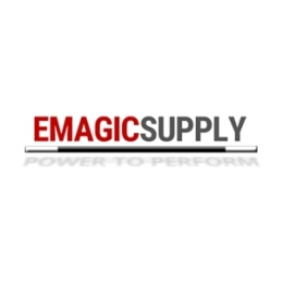 EMagic Supply