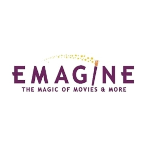 Emagine Entertainment