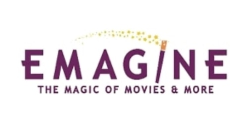 Emagine Entertainment coupon