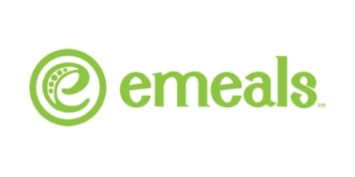 EMeals coupons