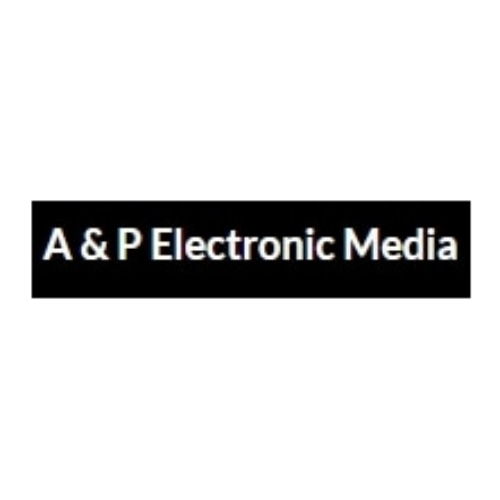 A & P Electronic Media
