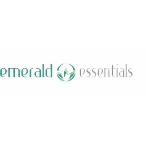 Emerald Essentials