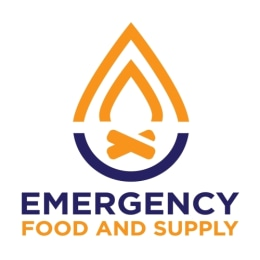 Emergency Food and Supply