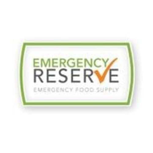 Emergency Reserve