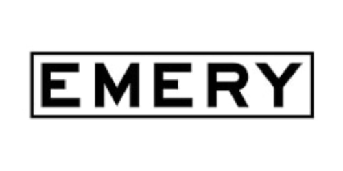 Emery Surfboards coupon
