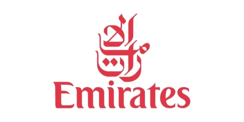 Emirates US coupon