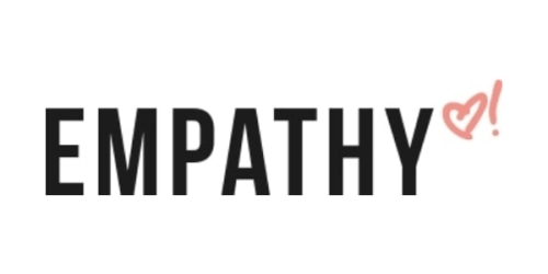 Empathy Wines coupon