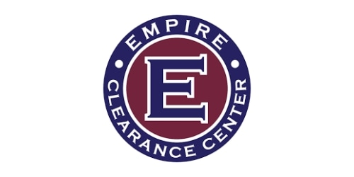Empire Furniture Rental coupon