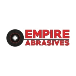Empire Abrasives