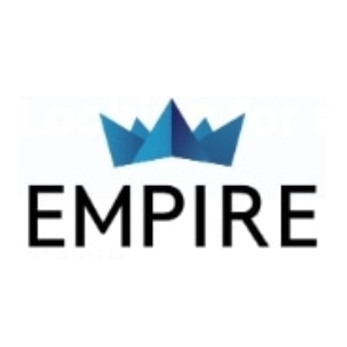 Empire Office Solutions