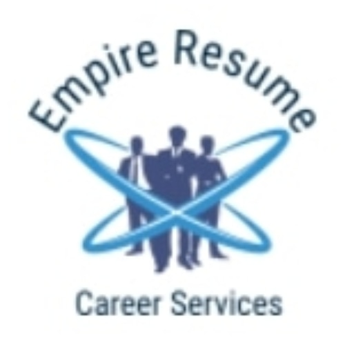 Empire Resume Career Services