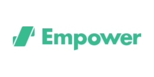 Empower Finance coupon