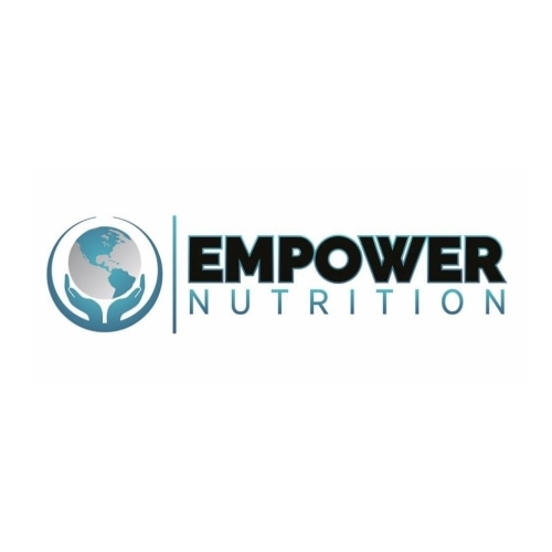 Empower Nutrition Stores