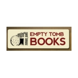 Empty Tomb Books