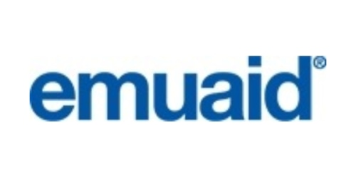 Emuaid S Best Promo Code 10 Off Just Verified For Sept