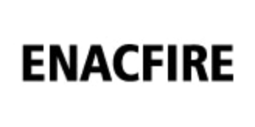 EnacFire coupon