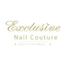 Exclusive Nail Couture