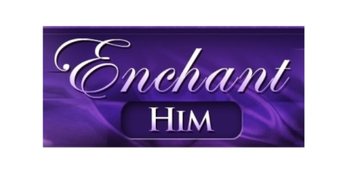 Enchant Him coupon