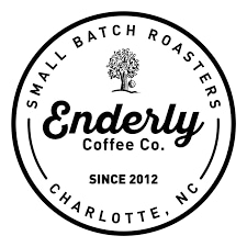 Enderly Coffee Promo Code 60 Off In May 6 Coupons