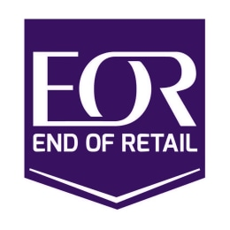 End Of Retail