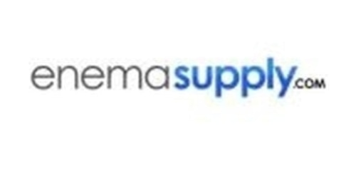 EnemaSupply.com coupon
