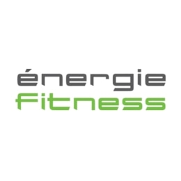 Énergie Fitness Palmers Green