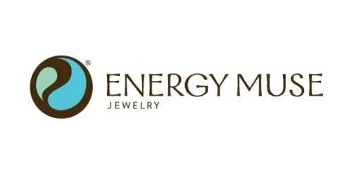 Energy Muse coupon