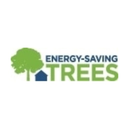 Energy Saving Trees