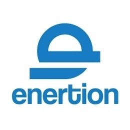 enertion boards