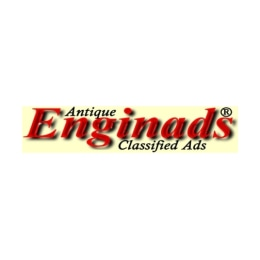 EnginAds