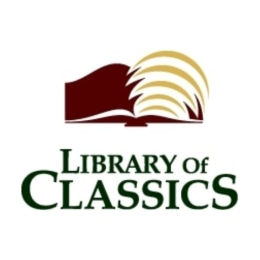 Library of Classics
