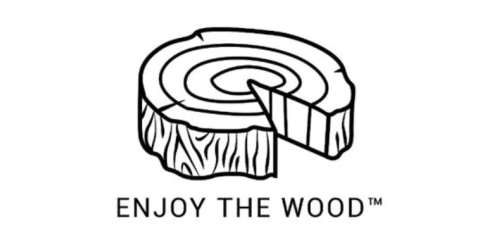EnjoyTheWood-Logo
