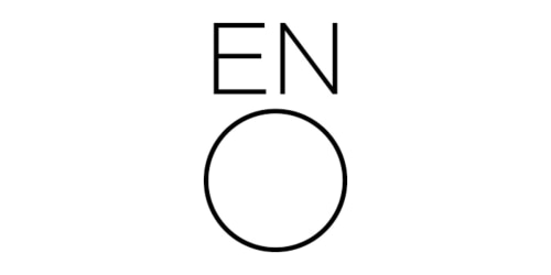 ENO coupon