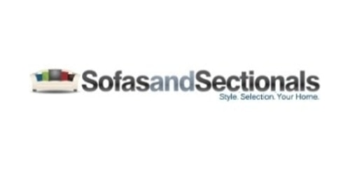 Sofas and Sectionals coupon