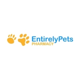 Entirely Pets Pharmacy