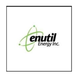 Enutil Energy