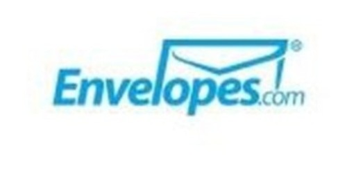 Envelopes.com coupon