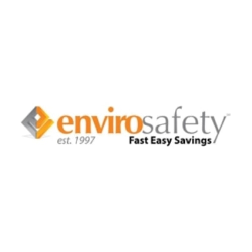 Enviro Safety Products