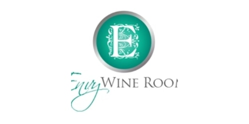 Envy Wine Room coupon