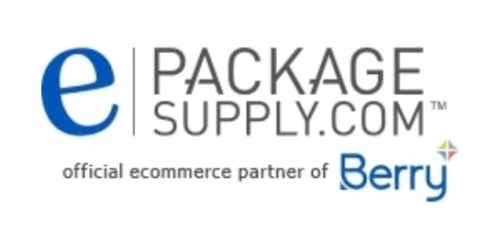 e Package Supply.com coupon