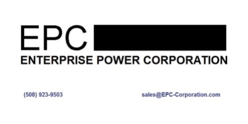 Epc Promo Codes 10 Off In Nov Black Friday 2020 Deals